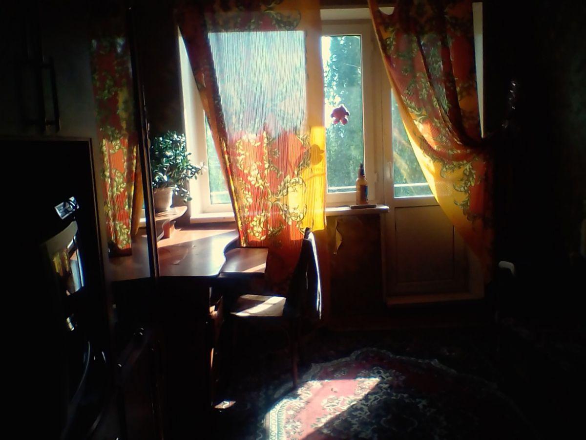 Нижегородская область, Кудьма, Пушкина ул, 21 2