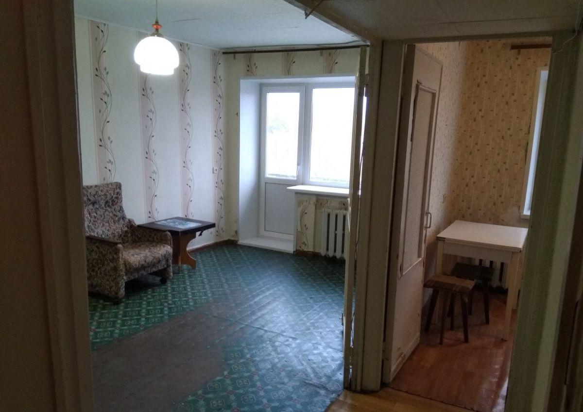 Нижегородская область, Дзержинск, Ленина пр-кт, 26